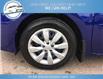 2016 Toyota Corolla S (Stk: 16-31137) in Greenwood - Image 8 of 16
