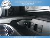2016 Toyota Corolla S (Stk: 16-31137) in Greenwood - Image 11 of 16