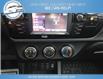 2016 Toyota Corolla S (Stk: 16-31137) in Greenwood - Image 12 of 16