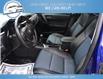2016 Toyota Corolla S (Stk: 16-31137) in Greenwood - Image 15 of 16