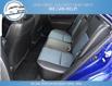 2016 Toyota Corolla S (Stk: 16-31137) in Greenwood - Image 16 of 16