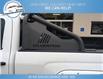 2017 Chevrolet Silverado 1500 Silverado Custom (Stk: 17-09524) in Greenwood - Image 8 of 19