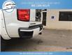2017 Chevrolet Silverado 1500 Silverado Custom (Stk: 17-09524) in Greenwood - Image 10 of 19