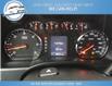 2017 Chevrolet Silverado 1500 Silverado Custom (Stk: 17-09524) in Greenwood - Image 11 of 19