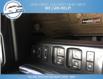 2017 Chevrolet Silverado 1500 Silverado Custom (Stk: 17-09524) in Greenwood - Image 12 of 19