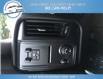 2017 Chevrolet Silverado 1500 Silverado Custom (Stk: 17-09524) in Greenwood - Image 13 of 19