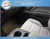 2017 Chevrolet Silverado 1500 Silverado Custom (Stk: 17-09524) in Greenwood - Image 17 of 19