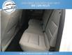 2017 Chevrolet Silverado 1500 Silverado Custom (Stk: 17-09524) in Greenwood - Image 19 of 19
