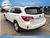 2017 Subaru Outback 2.5i (Stk: 17-88039) in Greenwood - Image 8 of 18