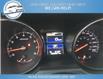 2017 Subaru Outback 2.5i (Stk: 17-88039) in Greenwood - Image 10 of 18