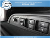 2017 Subaru Outback 2.5i (Stk: 17-88039) in Greenwood - Image 11 of 18