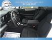2017 Subaru Outback 2.5i (Stk: 17-88039) in Greenwood - Image 17 of 18