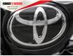 2022 Toyota Corolla Hatchback Base (Stk: 154933) in Milton - Image 9 of 23