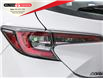 2022 Toyota Corolla Hatchback Base (Stk: 154933) in Milton - Image 11 of 23