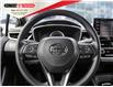 2022 Toyota Corolla Hatchback Base (Stk: 154933) in Milton - Image 13 of 23