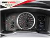 2022 Toyota Corolla Hatchback Base (Stk: 154933) in Milton - Image 14 of 23