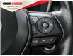 2022 Toyota Corolla Hatchback Base (Stk: 154933) in Milton - Image 15 of 23