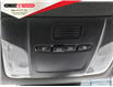 2022 Toyota Corolla Hatchback Base (Stk: 154933) in Milton - Image 19 of 23