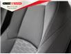 2022 Toyota Corolla Hatchback Base (Stk: 154933) in Milton - Image 20 of 23