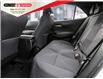 2022 Toyota Corolla Hatchback Base (Stk: 154933) in Milton - Image 21 of 23