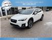 2018 Subaru Crosstrek Limited (Stk: 18-46292) in Greenwood - Image 2 of 20
