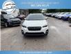 2018 Subaru Crosstrek Limited (Stk: 18-46292) in Greenwood - Image 3 of 20