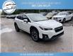 2018 Subaru Crosstrek Limited (Stk: 18-46292) in Greenwood - Image 4 of 20