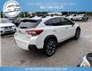 2018 Subaru Crosstrek Limited (Stk: 18-46292) in Greenwood - Image 6 of 20