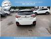 2018 Subaru Crosstrek Limited (Stk: 18-46292) in Greenwood - Image 7 of 20