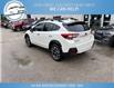 2018 Subaru Crosstrek Limited (Stk: 18-46292) in Greenwood - Image 8 of 20