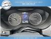 2018 Subaru Crosstrek Limited (Stk: 18-46292) in Greenwood - Image 10 of 20
