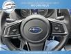 2018 Subaru Crosstrek Limited (Stk: 18-46292) in Greenwood - Image 11 of 20