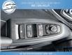 2018 Subaru Crosstrek Limited (Stk: 18-46292) in Greenwood - Image 12 of 20