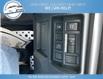 2018 Subaru Crosstrek Limited (Stk: 18-46292) in Greenwood - Image 13 of 20