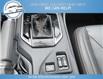 2018 Subaru Crosstrek Limited (Stk: 18-46292) in Greenwood - Image 14 of 20