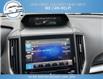 2018 Subaru Crosstrek Limited (Stk: 18-46292) in Greenwood - Image 16 of 20