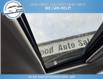 2018 Subaru Crosstrek Limited (Stk: 18-46292) in Greenwood - Image 17 of 20