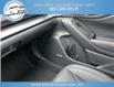 2018 Subaru Crosstrek Limited (Stk: 18-46292) in Greenwood - Image 18 of 20