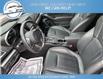 2018 Subaru Crosstrek Limited (Stk: 18-46292) in Greenwood - Image 19 of 20