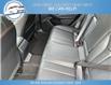 2018 Subaru Crosstrek Limited (Stk: 18-46292) in Greenwood - Image 20 of 20