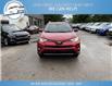 2017 Toyota RAV4 XLE (Stk: 17-68171) in Greenwood - Image 3 of 19