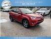 2017 Toyota RAV4 XLE (Stk: 17-68171) in Greenwood - Image 4 of 19