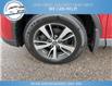 2017 Toyota RAV4 XLE (Stk: 17-68171) in Greenwood - Image 9 of 19