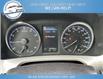 2017 Toyota RAV4 XLE (Stk: 17-68171) in Greenwood - Image 10 of 19