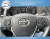 2017 Toyota RAV4 XLE (Stk: 17-68171) in Greenwood - Image 11 of 19