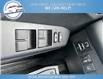 2017 Toyota RAV4 XLE (Stk: 17-68171) in Greenwood - Image 12 of 19
