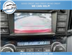 2017 Toyota RAV4 XLE (Stk: 17-68171) in Greenwood - Image 13 of 19