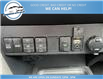 2017 Toyota RAV4 XLE (Stk: 17-68171) in Greenwood - Image 14 of 19