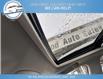 2017 Toyota RAV4 XLE (Stk: 17-68171) in Greenwood - Image 16 of 19