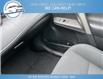 2017 Toyota RAV4 XLE (Stk: 17-68171) in Greenwood - Image 17 of 19